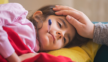Pediatric Urgent Care™